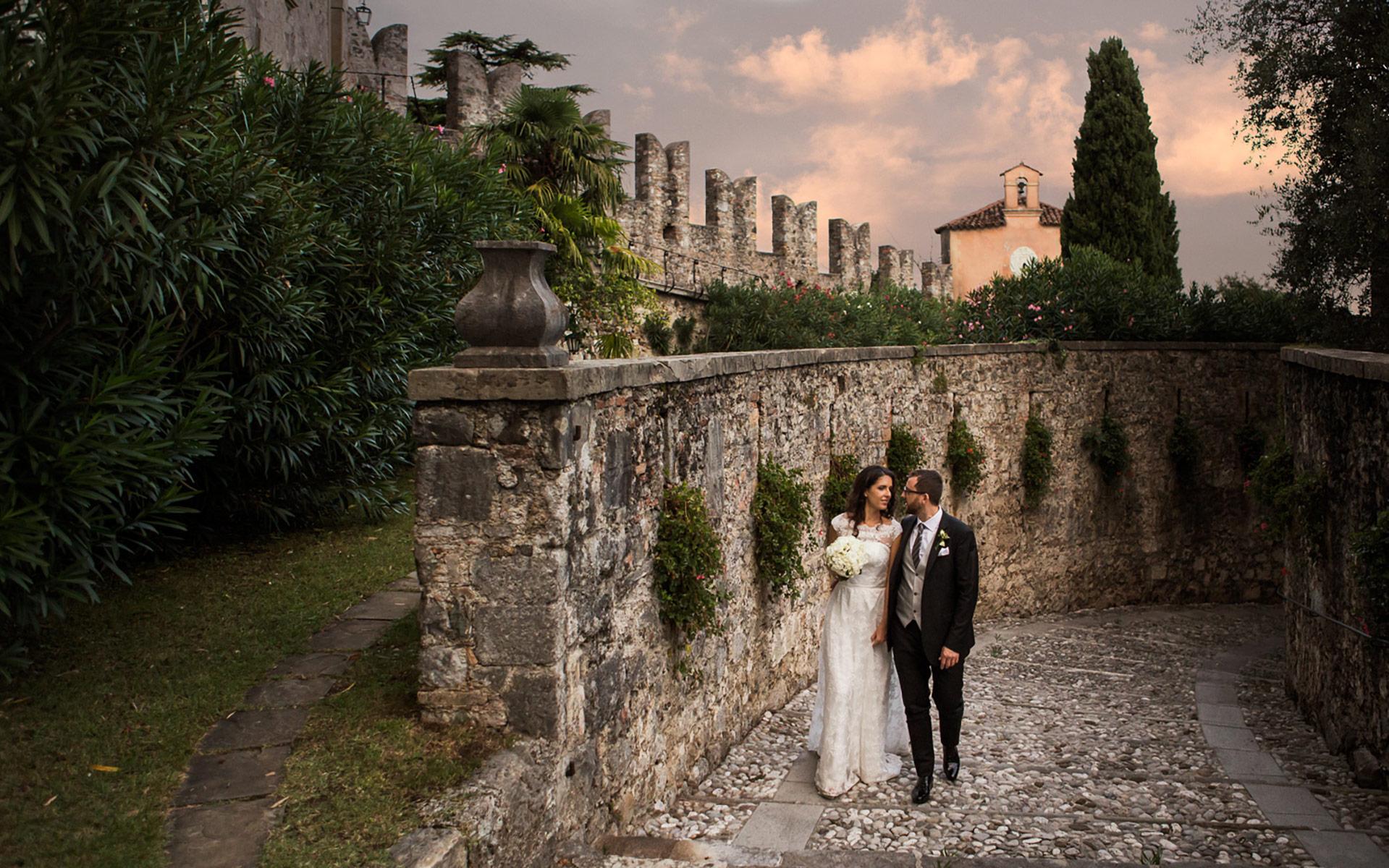 13 Roberta & Francesco