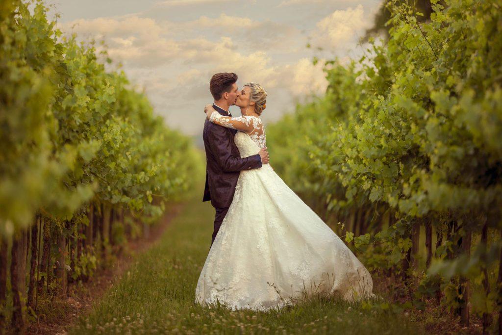Foto Matrimonio Beatrice & Davide
